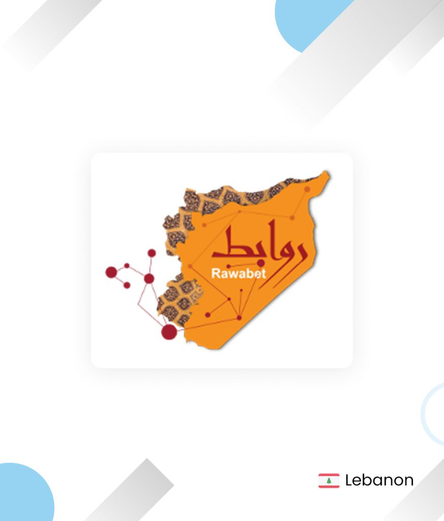Rawabet