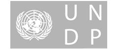 برنامج الأمم المتحدة الإنمائي